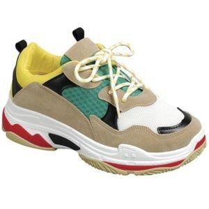 mens mizuno running shoes size 9.5 eu wow wow active guilds